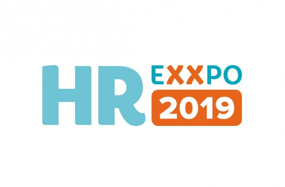 HR Expo 2019